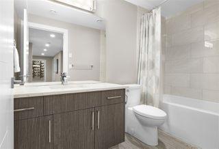 Photo 26: 14022 106 Avenue in Edmonton: Zone 11 House for sale : MLS®# E4148487
