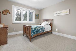 Photo 16: 14022 106 Avenue in Edmonton: Zone 11 House for sale : MLS®# E4148487