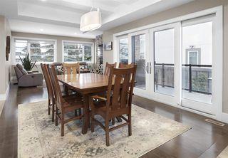 Photo 6: 14022 106 Avenue in Edmonton: Zone 11 House for sale : MLS®# E4148487