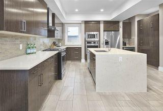 Photo 9: 14022 106 Avenue in Edmonton: Zone 11 House for sale : MLS®# E4148487