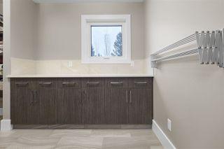 Photo 20: 14022 106 Avenue in Edmonton: Zone 11 House for sale : MLS®# E4148487