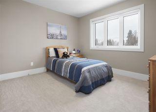 Photo 17: 14022 106 Avenue in Edmonton: Zone 11 House for sale : MLS®# E4148487