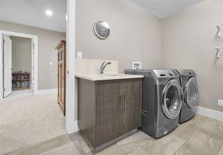 Photo 19: 14022 106 Avenue in Edmonton: Zone 11 House for sale : MLS®# E4148487