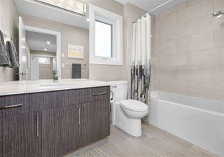 Photo 18: 14022 106 Avenue in Edmonton: Zone 11 House for sale : MLS®# E4148487