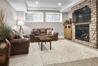 Photo 22: 14022 106 Avenue in Edmonton: Zone 11 House for sale : MLS®# E4148487