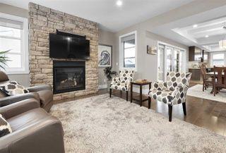 Photo 5: 14022 106 Avenue in Edmonton: Zone 11 House for sale : MLS®# E4148487