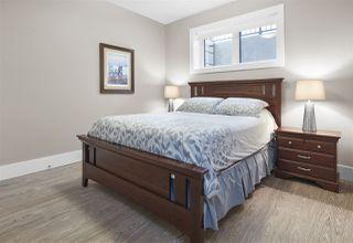Photo 25: 14022 106 Avenue in Edmonton: Zone 11 House for sale : MLS®# E4148487
