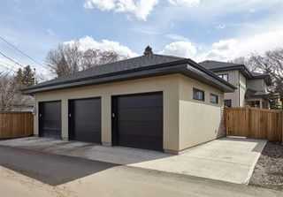 Photo 30: 14022 106 Avenue in Edmonton: Zone 11 House for sale : MLS®# E4148487
