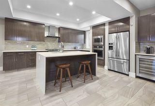 Photo 8: 14022 106 Avenue in Edmonton: Zone 11 House for sale : MLS®# E4148487