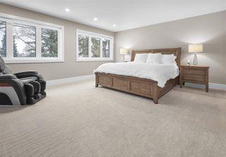 Photo 13: 14022 106 Avenue in Edmonton: Zone 11 House for sale : MLS®# E4148487