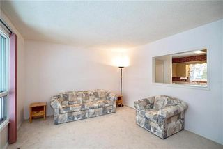 Photo 3: 325 Rupertsland Avenue in Winnipeg: West Kildonan Residential for sale (4D)  : MLS®# 1906420