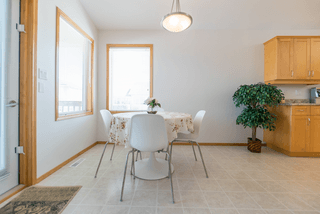 Photo 12: 57 Bridgeway Crescent in Winnipeg: Royalwood Residential for sale (2J)  : MLS®# 1906843