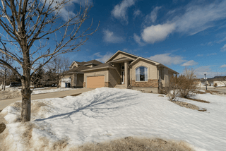 Photo 2: 57 Bridgeway Crescent in Winnipeg: Royalwood Residential for sale (2J)  : MLS®# 1906843