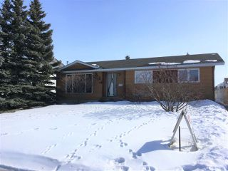Photo 23: 11011 103 A Street: Westlock House for sale : MLS®# E4149337