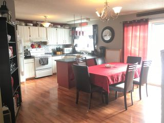 Photo 3: 11011 103 A Street: Westlock House for sale : MLS®# E4149337