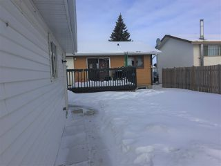 Photo 4: 11011 103 A Street: Westlock House for sale : MLS®# E4149337