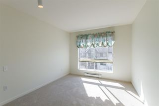"Photo 15: 304 11605 227 Street in Maple Ridge: East Central Condo for sale in ""THE HILLCREST"" : MLS®# R2354109"