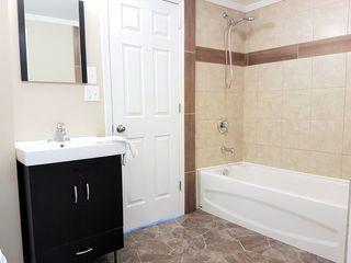 Photo 17: : Minburn House for sale : MLS®# E4149998