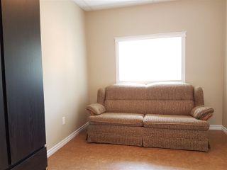 Photo 19: : Minburn House for sale : MLS®# E4149998