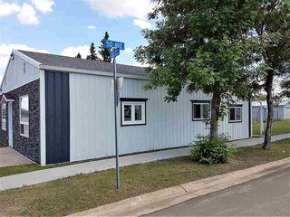 Photo 3: : Minburn House for sale : MLS®# E4149998