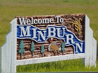 Photo 26: : Minburn House for sale : MLS®# E4149998