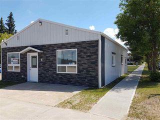 Photo 1: : Minburn House for sale : MLS®# E4149998