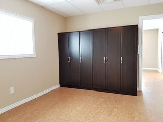 Photo 14: : Minburn House for sale : MLS®# E4149998