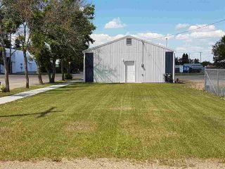 Photo 25: : Minburn House for sale : MLS®# E4149998