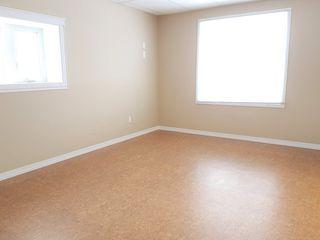 Photo 11: : Minburn House for sale : MLS®# E4149998