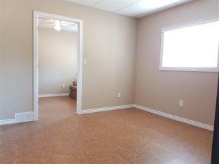 Photo 15: : Minburn House for sale : MLS®# E4149998