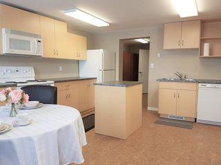 Photo 7: : Minburn House for sale : MLS®# E4149998