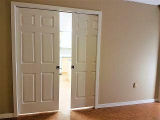 Photo 13: : Minburn House for sale : MLS®# E4149998