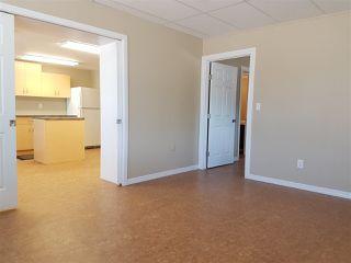 Photo 12: : Minburn House for sale : MLS®# E4149998