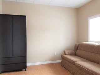 Photo 18: : Minburn House for sale : MLS®# E4149998