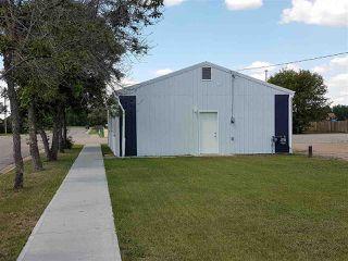 Photo 2: : Minburn House for sale : MLS®# E4149998
