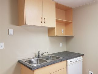 Photo 9: : Minburn House for sale : MLS®# E4149998