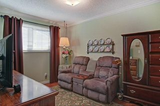 Photo 19: 467 QUEENSLAND Circle SE in Calgary: Queensland Detached for sale : MLS®# C4236793