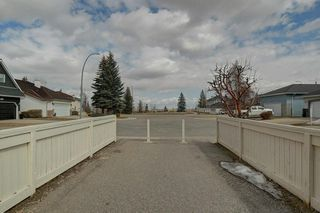 Photo 33: 467 QUEENSLAND Circle SE in Calgary: Queensland Detached for sale : MLS®# C4236793