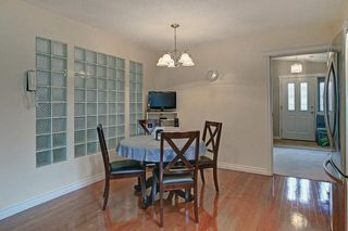 Photo 12: 467 QUEENSLAND Circle SE in Calgary: Queensland Detached for sale : MLS®# C4236793