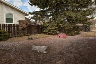 Photo 30: 467 QUEENSLAND Circle SE in Calgary: Queensland Detached for sale : MLS®# C4236793