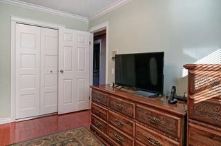 Photo 20: 467 QUEENSLAND Circle SE in Calgary: Queensland Detached for sale : MLS®# C4236793