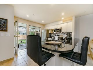 "Photo 8: 89 758 RIVERSIDE Drive in Port Coquitlam: Riverwood Townhouse for sale in ""Riverlane Estates"" : MLS®# R2355605"