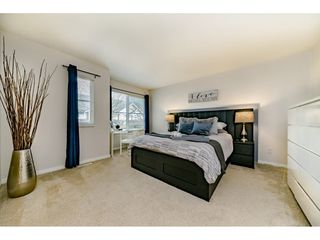 "Photo 10: 89 758 RIVERSIDE Drive in Port Coquitlam: Riverwood Townhouse for sale in ""Riverlane Estates"" : MLS®# R2355605"