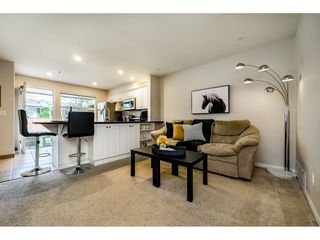 "Photo 6: 89 758 RIVERSIDE Drive in Port Coquitlam: Riverwood Townhouse for sale in ""Riverlane Estates"" : MLS®# R2355605"