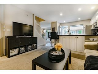 "Photo 7: 89 758 RIVERSIDE Drive in Port Coquitlam: Riverwood Townhouse for sale in ""Riverlane Estates"" : MLS®# R2355605"