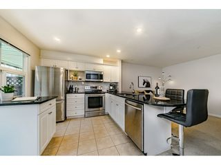 "Photo 9: 89 758 RIVERSIDE Drive in Port Coquitlam: Riverwood Townhouse for sale in ""Riverlane Estates"" : MLS®# R2355605"