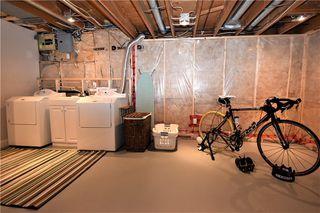 Photo 29: 192 WOODGLEN Way SW in Calgary: Woodbine Detached for sale : MLS®# C4238059