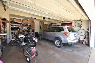 Photo 37: 192 WOODGLEN Way SW in Calgary: Woodbine Detached for sale : MLS®# C4238059