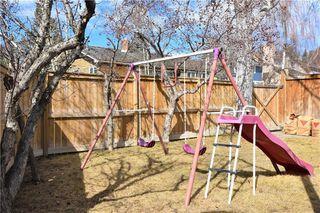 Photo 38: 192 WOODGLEN Way SW in Calgary: Woodbine Detached for sale : MLS®# C4238059