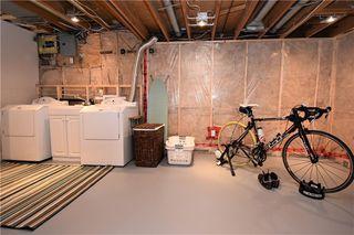 Photo 31: 192 WOODGLEN Way SW in Calgary: Woodbine Detached for sale : MLS®# C4238059